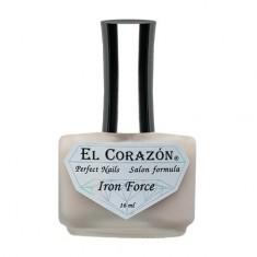 El Corazon, База Iron Force, 16 мл