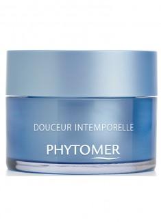 Крем 24 часа укрепляющий для чувствительной кожи PHYTOMER