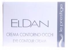 ELDAN Крем для глазного контура / LE PRESTIGE 30 мл