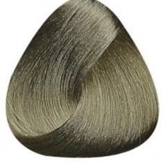 ESTEL PROFESSIONAL 9/18 краска для волос, блондин пепельно-жемчужный (серебристый жемчуг) / ESSEX Princess 60 мл