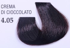 BAREX 4.05 краска для волос / JOC COLOR 100 мл