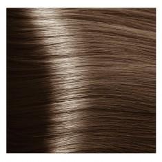 KAPOUS 7.81 крем-краска для волос / Hyaluronic acid 100 мл