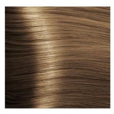 KAPOUS 7.3 крем-краска для волос / Hyaluronic acid 100 мл
