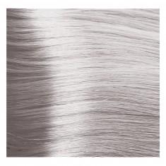 KAPOUS 9.012 крем-краска для волос / Hyaluronic acid 100 мл