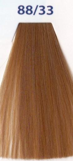 LISAP MILANO 88/33 краска для волос / ESCALATION EASY ABSOLUTE 3 60 мл