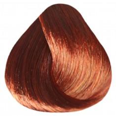 ESTEL PROFESSIONAL 6/5 краска для волос, темно-русый красный / ESSEX Princess 60 мл