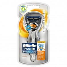 Gillette Fusion ProGlide FlexBall станок +1 сменная кассета