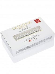 Crescina 500 Лосьон для стимуляции роста волос для женщин №20 3,5 мл
