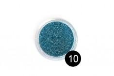 TNL, Дизайн для ногтей: блестки №10 TNL Professional
