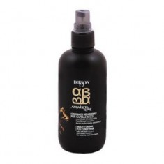 DIKSON Флюид питательный для ухода за вьющимися волосами / ARGABETA BEAUTY CREAM for CURLY HAIR 150 мл