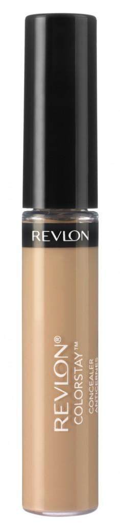REVLON Консилер для лица 02 / Colorstay Concealer Light