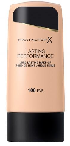 MAX FACTOR Основа тональная 100 / Lasting Perfomance