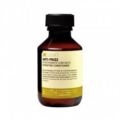 INSIGHT Кондиционер разглаживающий для непослушных волос / ANTI-FRIZZ 100 мл