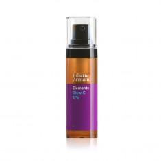 JULIETTE ARMAND Сыворотка с витамином С 12% для сияния кожи / Glow C 12% 10 мл