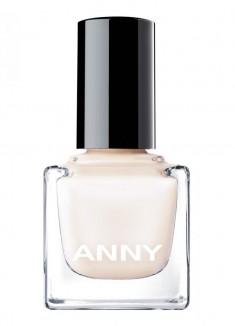 Лак для ногтей Опаловый ANNY