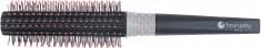 HAIRWAY Брашинг Round пластиковая основа, нейлоновые штифты 20 мм (8462142)