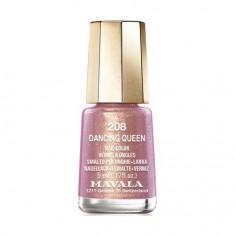 Mavala, Лак для ногтей №208, Dancing Queen