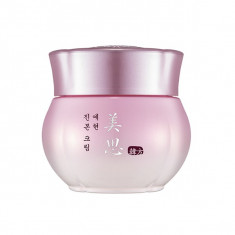 омолаживающий крем для глаз missha yei hyun eye cream