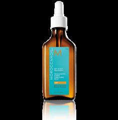 MOROCCANOIL Средство для сухой кожи головы / Dry Scalp Treatment 45 мл