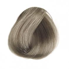 SELECTIVE PROFESSIONAL 8.11 краска для волос, светлый блондин пепельный интенсивный / COLOREVO 100 мл