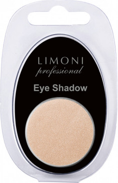 LIMONI Тени для век 08 / Eye-Shadow