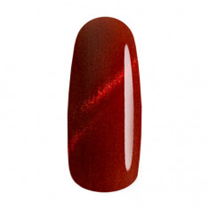 Masura, Лак для ногтей №904-276M, Любовь, 3,5 мл