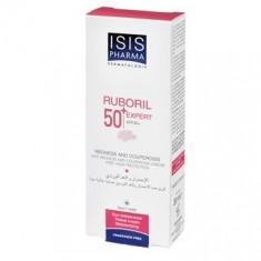 IsisPharma Руборил Эксперт SPF 50+ крем 40мл