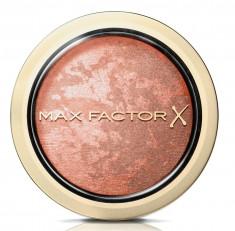 MAX FACTOR Румяна для лица 25 / Creme Puff Blush alluring rose 2 г