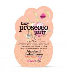 TREACLEMOON Пена для ванны Ванна с просекко / Prosecco party badescha 80 г