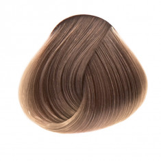 CONCEPT 7.0 крем-краска безаммиачная для волос, светло-русый / SOFT TOUCH 60 мл