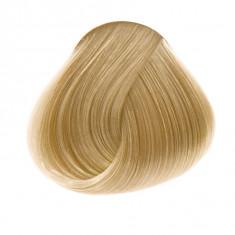 CONCEPT 10.38 крем-краска безаммиачная для волос, очень светлый холодный песочный блондин / SOFT TOUCH 60 мл