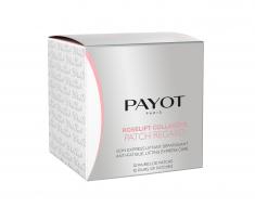 PAYOT Патчи для глаз против усталости и с эффектом лифтинга на основе коллагена / ROSELIFT COLLAGENE 10 пар