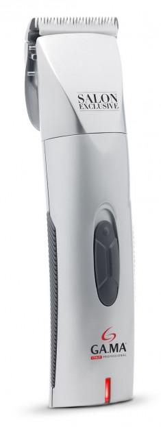 GA MA Машинка аккумуляторная Ceramic GC900C
