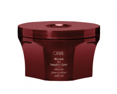 ORIBE Маска для окрашенных волос Великолепие цвета / Masque for Beautiful Color 175 мл