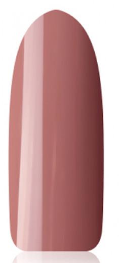 IRISK PROFESSIONAL 186 гель-лак для ногтей, козерог / Zodiak 10 г