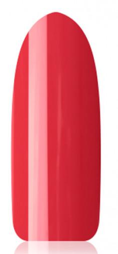IRISK PROFESSIONAL 145 гель-лак для ногтей, скорпион / Zodiak 10 г