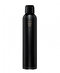ORIBE Спрей для волос средней фиксации Лак-невесомость / Superfine Hair Spray 300 мл