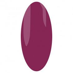 IRISK PROFESSIONAL 154 гель-лак для ногтей / Elite Line 10 мл