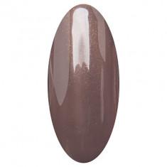 IRISK PROFESSIONAL 270 гель-лак для ногтей, земля / Zodiak 10 г