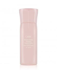 ORIBE Спрей активизирующий рост волос Истинная гармония / Serene Scalp Thickening Treatment Spray 125 мл