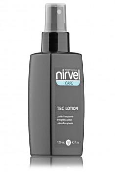 NIRVEL PROFESSIONAL Лосьон с биотином для укрепления и стимулирования роста волос / TEC LOTION 125 мл