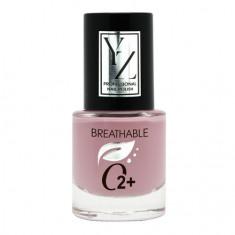 Yllozure, Лак для ногтей О2+ «Свободное дыхание» №6205