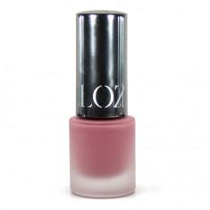 Yllozure, Лак для ногтей Glamour Matt №6332