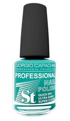 GIORGIO CAPACHINI 97 лак для ногтей / 1-st Professional 16 мл