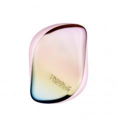TANGLE TEEZER Расческа для волос / Compact Styler Pearlescent Matte