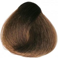 SELECTIVE PROFESSIONAL 7.34 краска для волос, блондин золотисто-медный / Reverso Hair Color 100 мл
