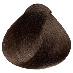BRELIL PROFESSIONAL 7.01 краска для волос, натуральный пепельный блондин / COLORIANNE CLASSIC 100 мл