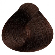 BRELIL PROFESSIONAL 6.32 краска для волос, бежевый темный блондин / COLORIANNE CLASSIC 100 мл