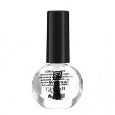 PARISA Cosmetics, Лак для ногтей №00