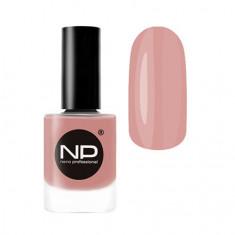 Nano Professional, Лак для ногтей №P-1501, Ягодный бисквит